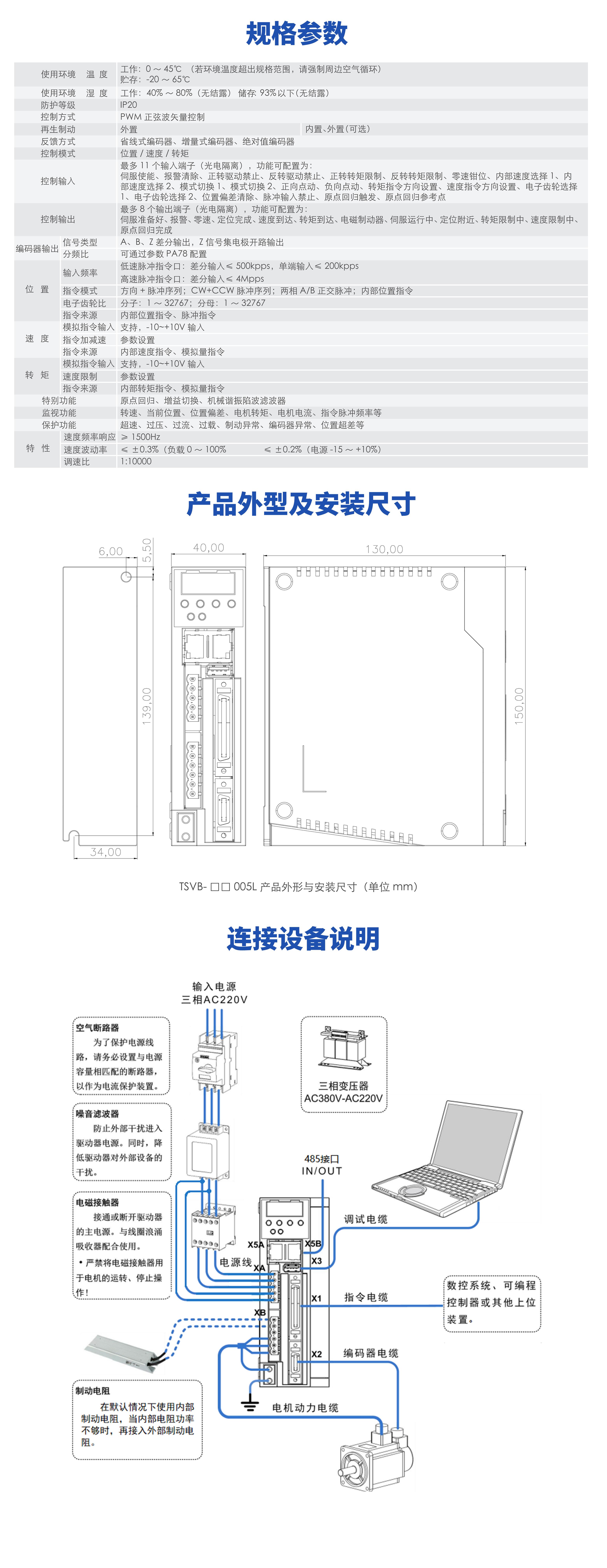 PA模板-005-2.jpg